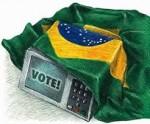 Curso Direito Eleitoral  / 35 horas