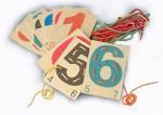 Curso Jogos Matemáticos na Educação Infantil / 45 horas