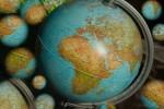 Curso Noções Básicas Ensino de Geografia, História e Sustentabilidade / 60 horas