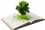 Curso Educação Ambiental /60 horas