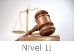 Curso Direito Processual Penal II / 60 horas