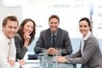 Curso Comunicação Empresarial / 35 horas