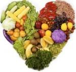 Curso Alimentação  Vegetariana / 60 horas