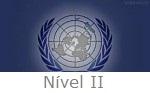 Curso Direito Internacional II / 60 horas