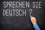Curso Alemão Básico / 55 horas