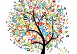 Curso Ensino da Matemática na Educação Infantil e Séries Iniciais / 35 horas