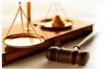 Curso Noções Básicas do Direito / 50 horas