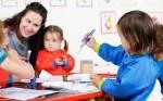 Curso Coordenação Pedagógica / 40 horas