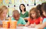 Curso Educação Infantil nos Anos Iniciais / 40 horas