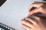 Curso Ensino de Braille / 60 horas