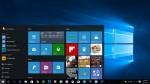 Curso Sistema Operacional Windows 10 / 40 horas