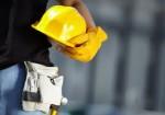 Curso NR 12 – Segurança no Trabalho em Máquinas e Equipamentos / 55 horas