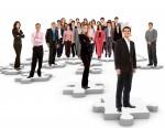 Curso Marketing Multinível / 30 horas