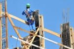Curso NR18 Condições e M. Ambiente de Trabalho na Ind. da Construção / 60 horas