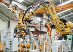 Curso Fundamentos da Automação Industrial / 45 horas