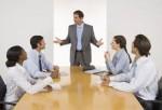 Curso Marketing e Gestão Empresarial / 20 horas