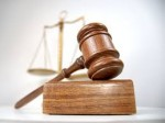 Curso Direito Processual Penal / 55 horas
