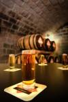 Curso Cervejeiro Artesanal / 30 horas