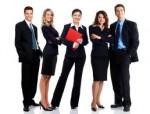 Curso Administração de Empresas / 40 horas