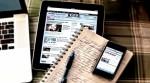 Curso Jornalismo Digital / 55 horas