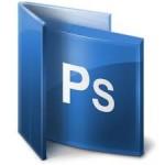 Curso Photoshop CS5 / 60 horas