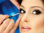 Curso Maquiagem Profissional / 45 horas