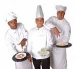 Curso Cozinheiro / 60 horas