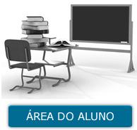 area-do-aluno-cursosonlinesp.png
