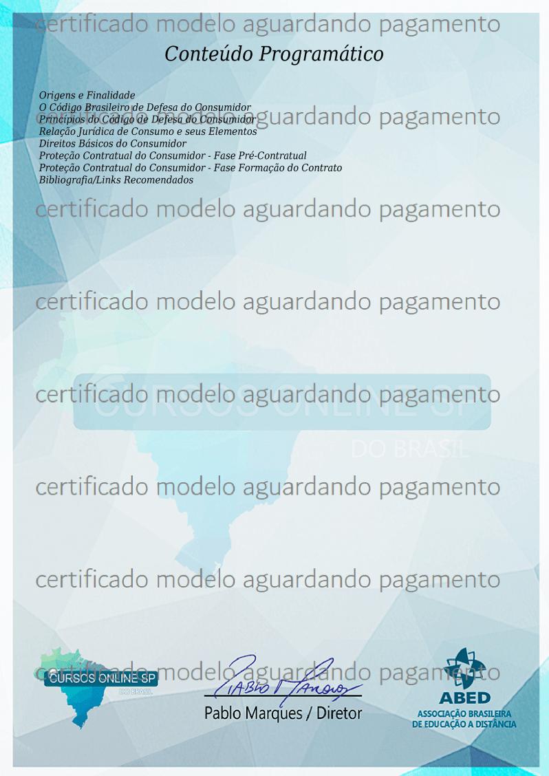 certificado-modelo-verso.png