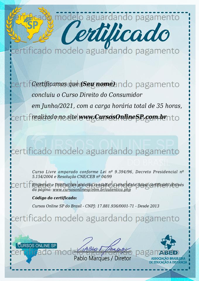 certificado-modelo.png
