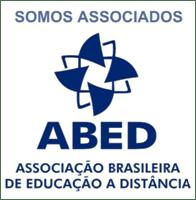 somos-associados-a-abed-1-.png