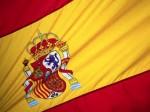 Curso Espanhol Intermediário / 55 horas