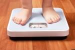 Curso Obesidade Infantil / 60 horas