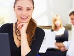 Curso Assistente Administrativo / 25 horas