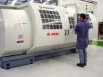 Curso Programação de Máquinas CNC / 45 horas